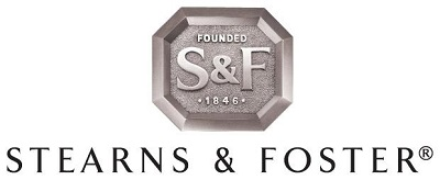 Stearns and Foster Mattresses Indianapolis Indiana
