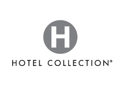 Hotel Collection Mattresses Indianapolis Indiana