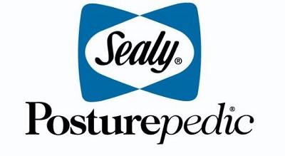 Ealy Posturepedic mattresses Indianapolis Indiana