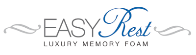 EasyRest Luxury Memory Foam Indianapolis Indiana